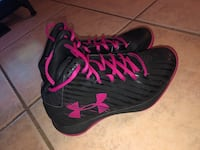 Under Armor Basketball Shoes Canajoharie, 13317