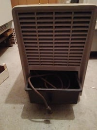 Dehumidifier  Richmond Hill, L4C 7A7