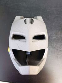 Mattel Batman Voice Changer Helmet/Mask  Pasadena, 77503