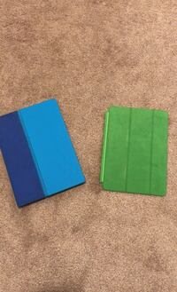iPad 9.7 covers Guelph, N1L 1C8