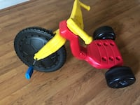 Kids Tricycle  Bowie, 20720