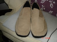 60641 L L Bean loafers size 13 Chicago