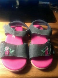sandals for girl El Paso, 79930