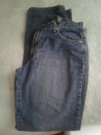 Express jeans Montgomery, 36110