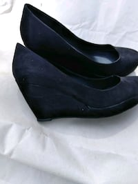 Apt 9 Wedge shoes Howell Township, 07731