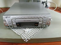 Sunny VCD player.