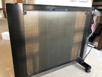 black and gray guitar amplifier 华盛顿, 20001