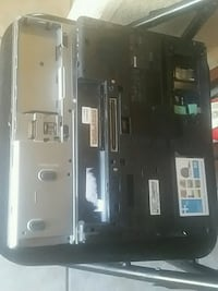 2 laptop for fix dell n hp $100
