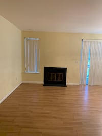 APT For rent 2BR 2BA Monmouth Junction