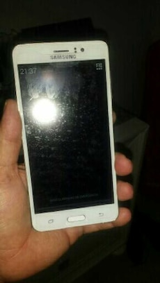 Replica  Samsung  note3