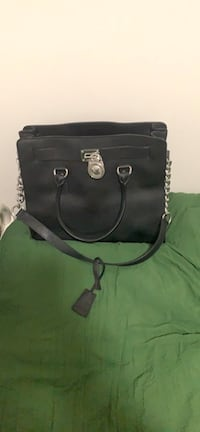 Michael Kors handbag Fairfax