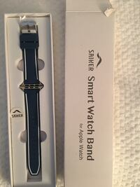 Apple Watch band-42mm/new East Hartford, 06118