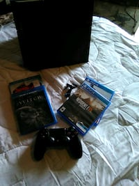 PS4 for sale  Salinas, 93905