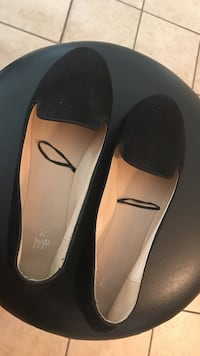 H&M flats Barstow, 92311