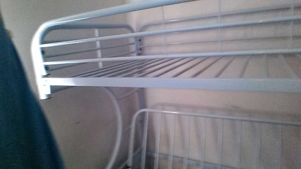Used Bunk Bed Fulton Mix For Sale In Los Angeles Letgo