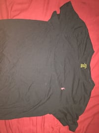 black crew-neck shirt Rockville, 20853