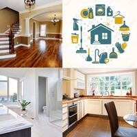 Cleaning services Waldorf, 20603