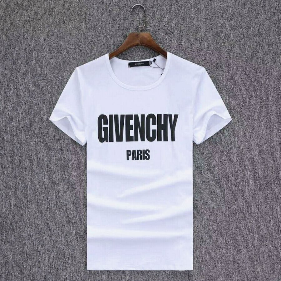 Givenchy tshirts. Contact for size