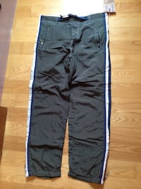 Brand New with tags boys Size 14 pants. Toronto, M8Z 3Z7