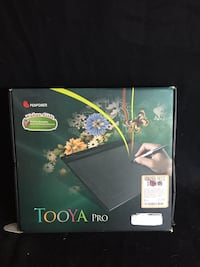 Tooya Pro Digital Drawing Pad Las Vegas, 89122