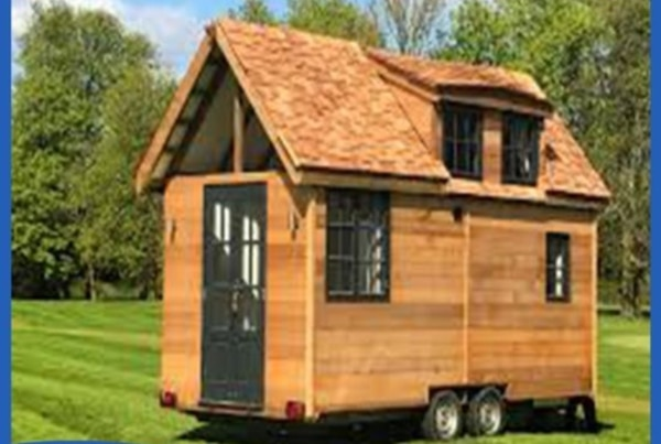 Used Portable cabins for sale in Winter Springs - letgo