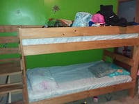 Used And New Bed In Cincinnati Letgo