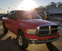 Dodge - Ram - 2002 Maryland state inspected!! Baltimore