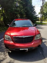 Chrysler - Pacifica - 2006 Rockville, 20853