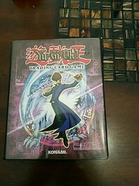 Limited edition Yugioh collection- RARE Charlotte, 28215