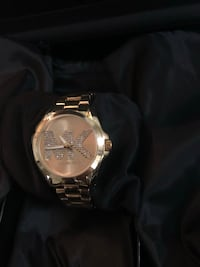 Michael kors watch Apopka, 32703