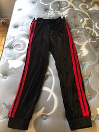VELOUR sweatpants  Montréal, H3A 0C3
