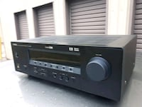 Yamaha receiver  London, N6E 2Z9
