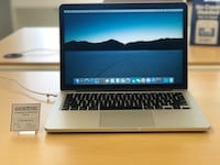 """13"""" MacBook Pro retina 2015 ~ Ask for our finance !!"""