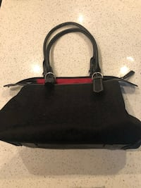 Nine West Purse  Markham, L6B 0W8