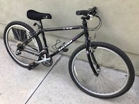 Used bike. Needs some cleanup and tuning. $80 obo Los Angeles, 91604