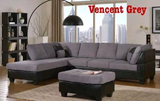 Nice sectionals sofa