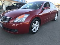 Nissan - Altima - 2008 Lemon Grove, 91945