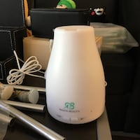 Humidifier, organizer, gaming mouse Los Angeles, 90007