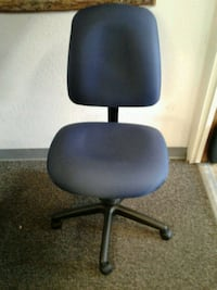 Office Chairs Brand New  Stockton, 95206