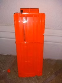 Nerf dart holder North Las Vegas, 89030