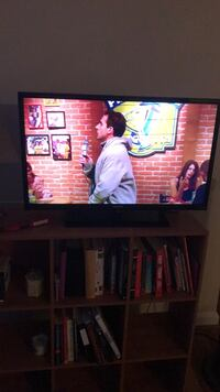 Television Chevy Chase, 20815
