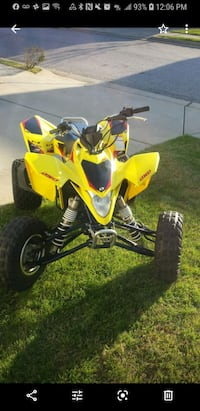 ltr 450 atv Atlanta, 30349