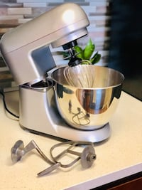 Electric Stand Mixer Ashburn, 20147