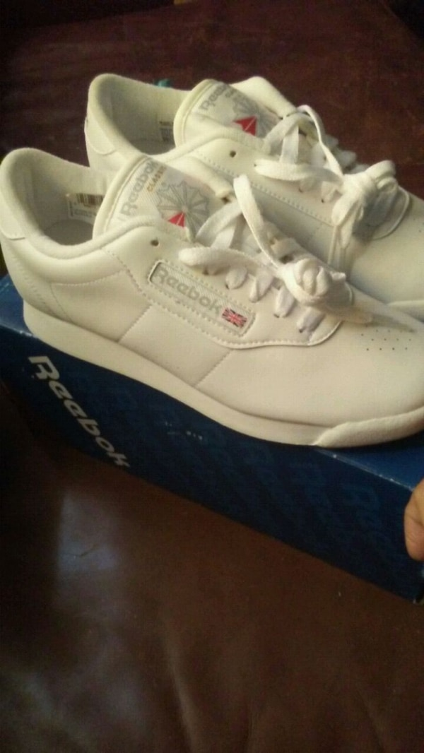 6f8314992 Used and new sports shoes in Baton Rouge - letgo