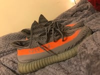 Yeezy beluga v2 8/10 no box Woodbridge, 22192