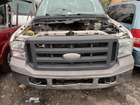 """2005 Ford F-350 """"parts only"""" Elkridge, 21075"""