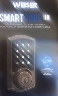 black and gray electronic device Vancouver