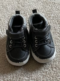 Brand New Infant Shoe Frederick, 21701