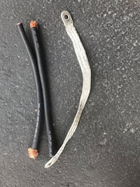 Battery cable,connector,ground North Las Vegas, 89032