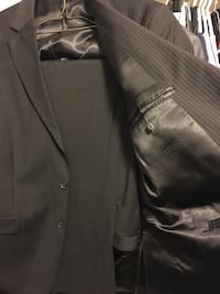 Set of three suits in excellent condition Laurel, 20723